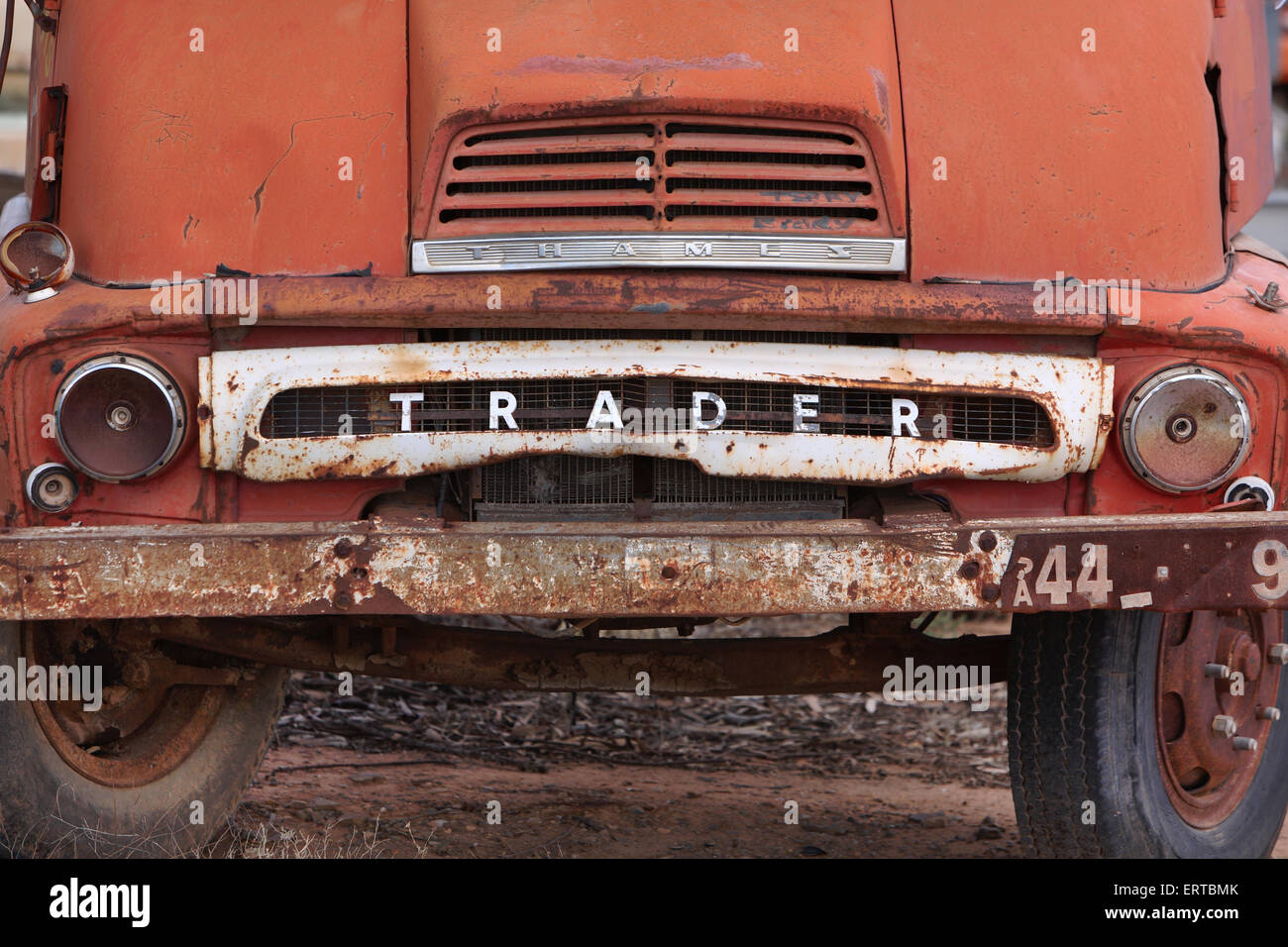 Car Trader Stock Photos Car Trader Stock Images Alamy