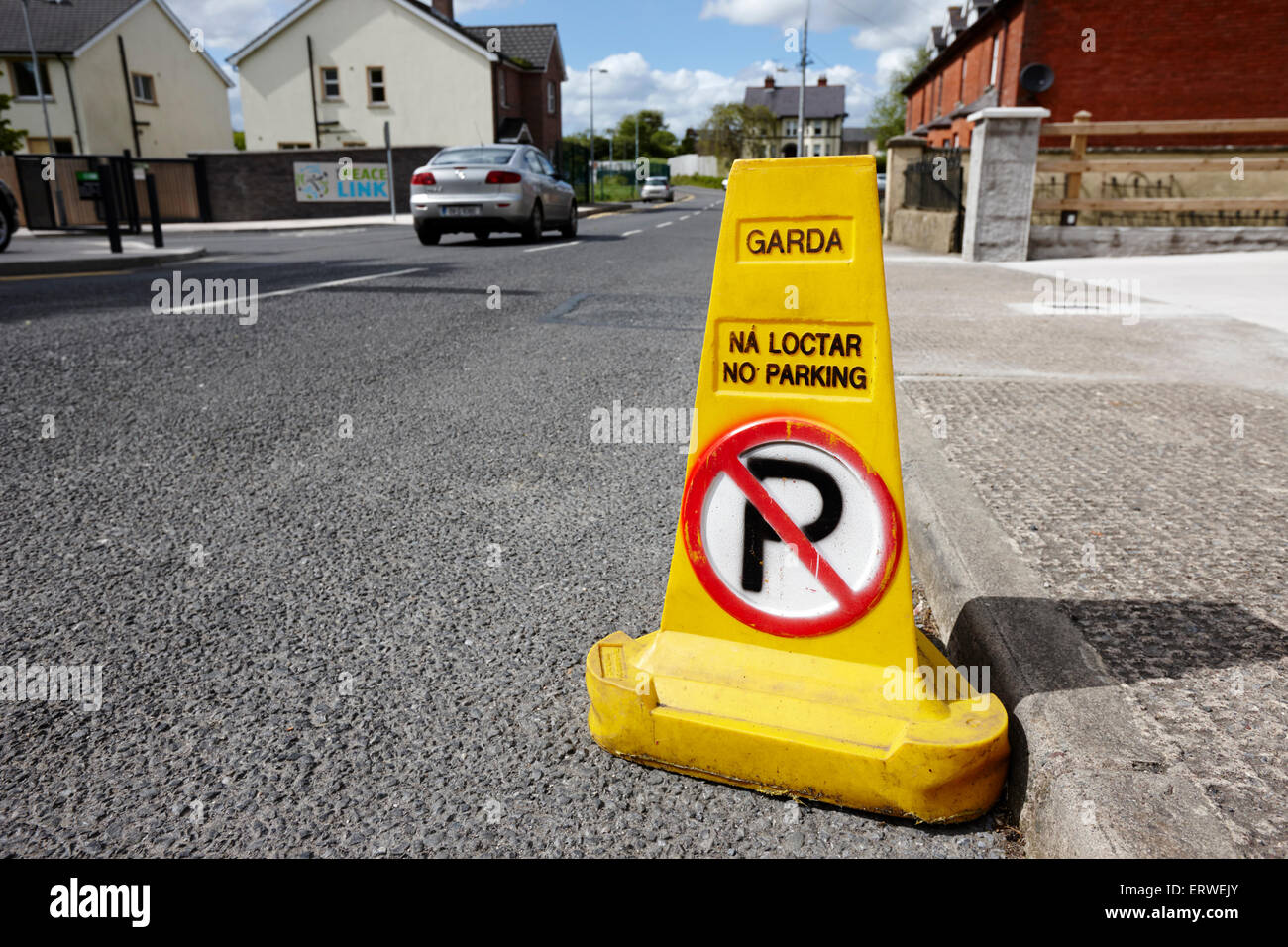 Republic of IrelandUnited Kingdom border - Wikipedia