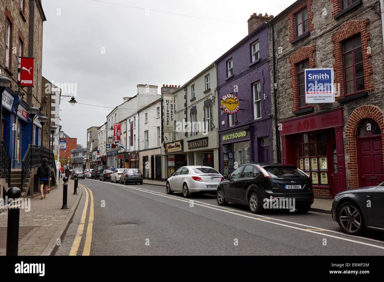 Cavan Dating | Dating In Ireland - Free Online Dating