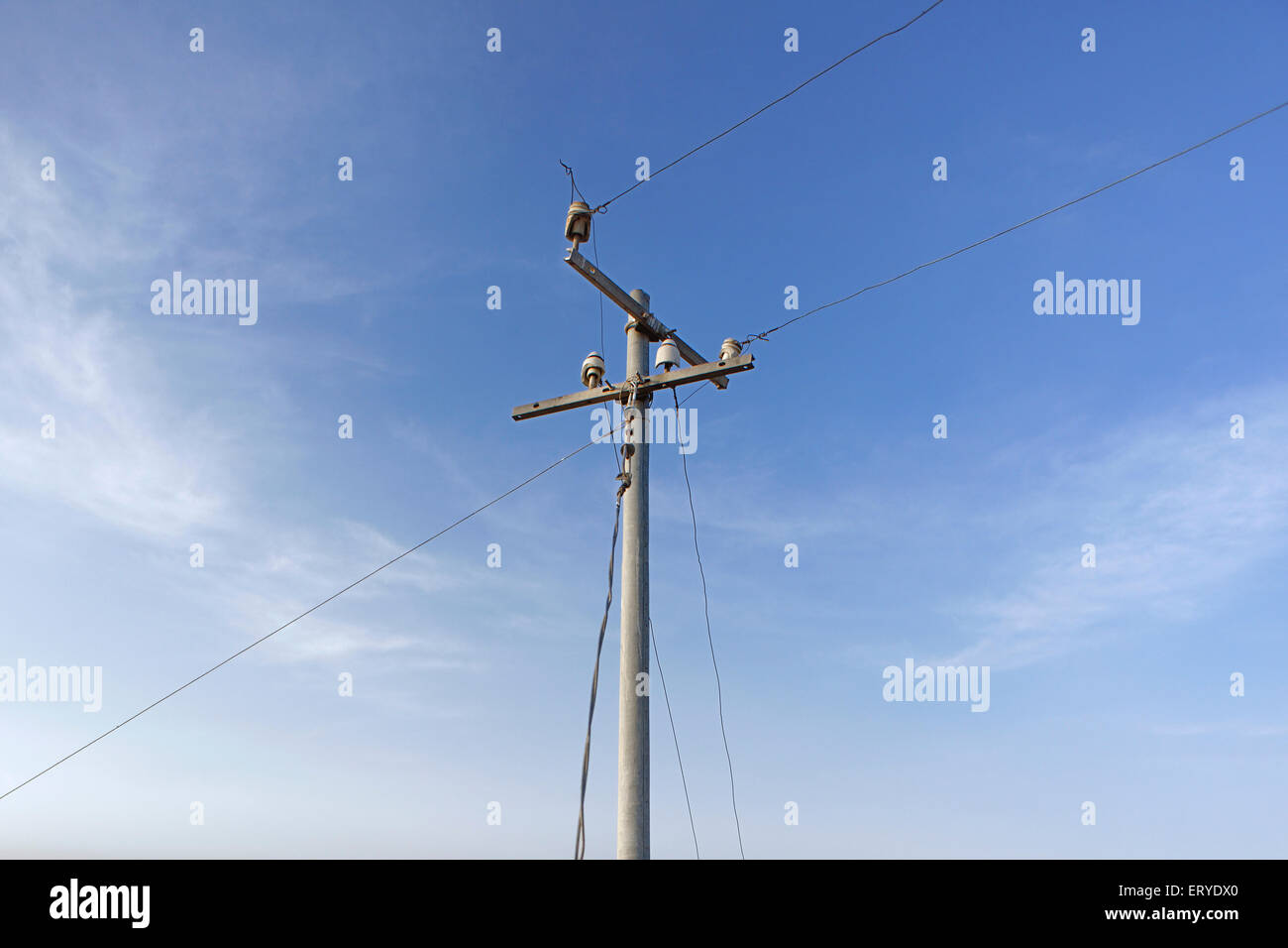 telephone poles and wires stock photos telephone poles and wires rh alamy com