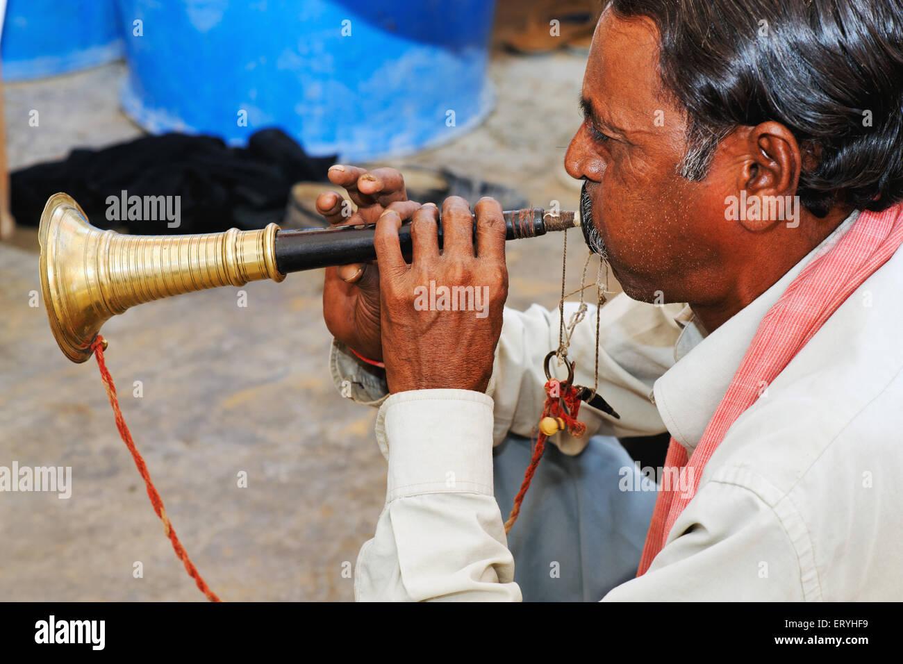 Shehnai Stock Photos & Shehnai Stock Images - Alamy