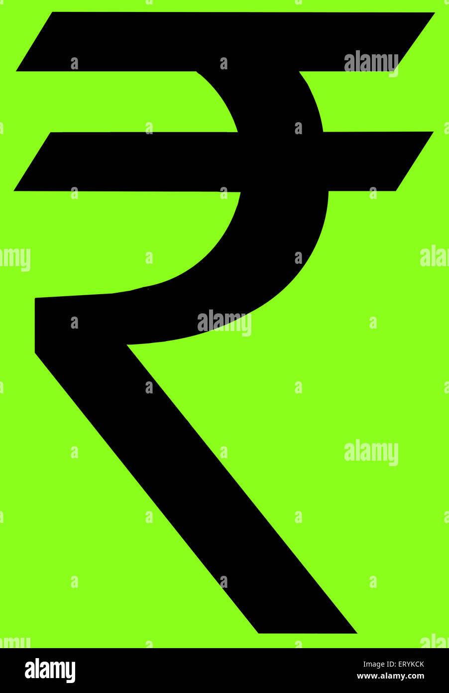 Indian Currency Symbol Stock Photos Indian Currency Symbol Stock