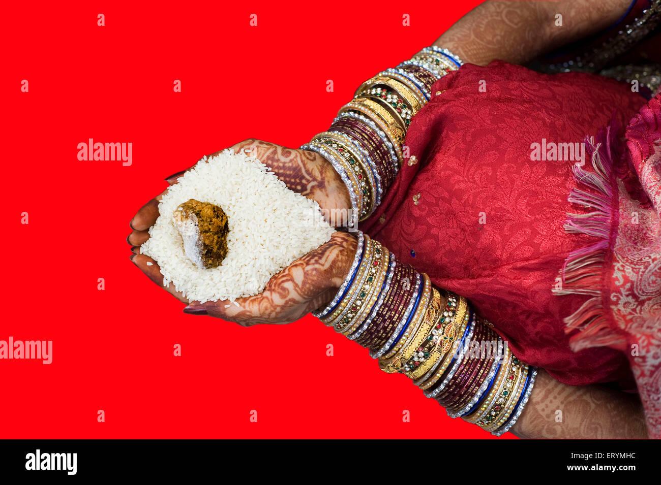 Hindu Wedding Background Stock Photos Hindu Wedding