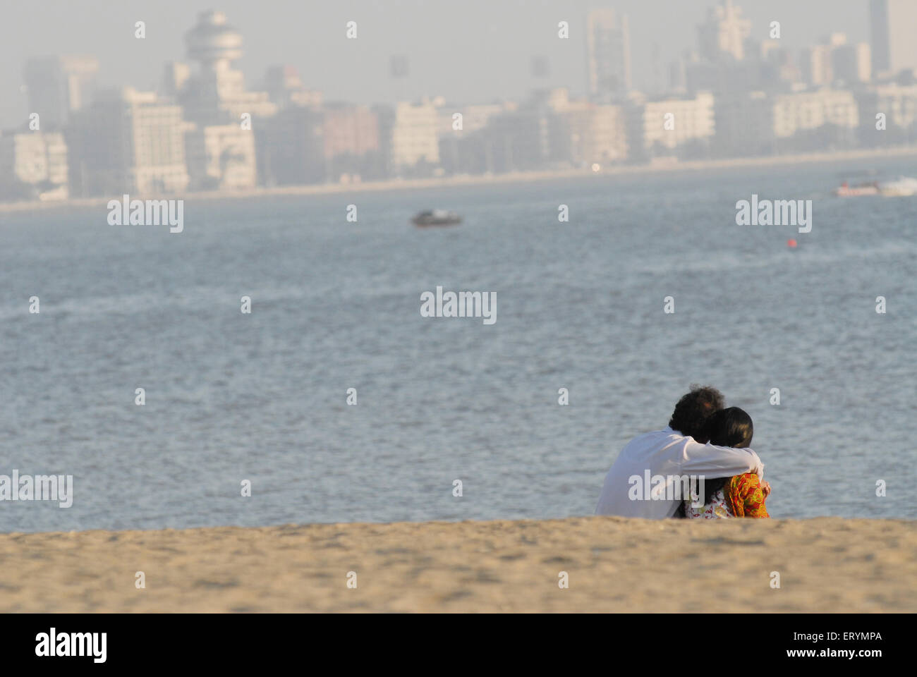 Couples Privacy Stock Photos & Couples Privacy Stock Images - Alamy