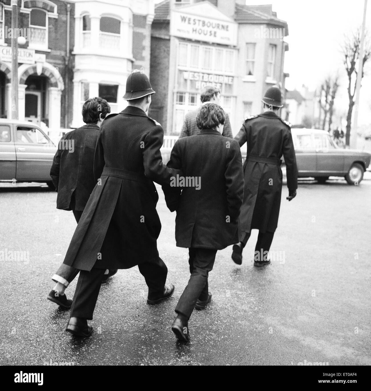 polish escorts escorte i stavanger