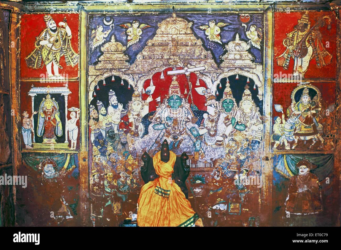 Lord Rama Idol Stock Photos Amp Lord Rama Idol Stock Images