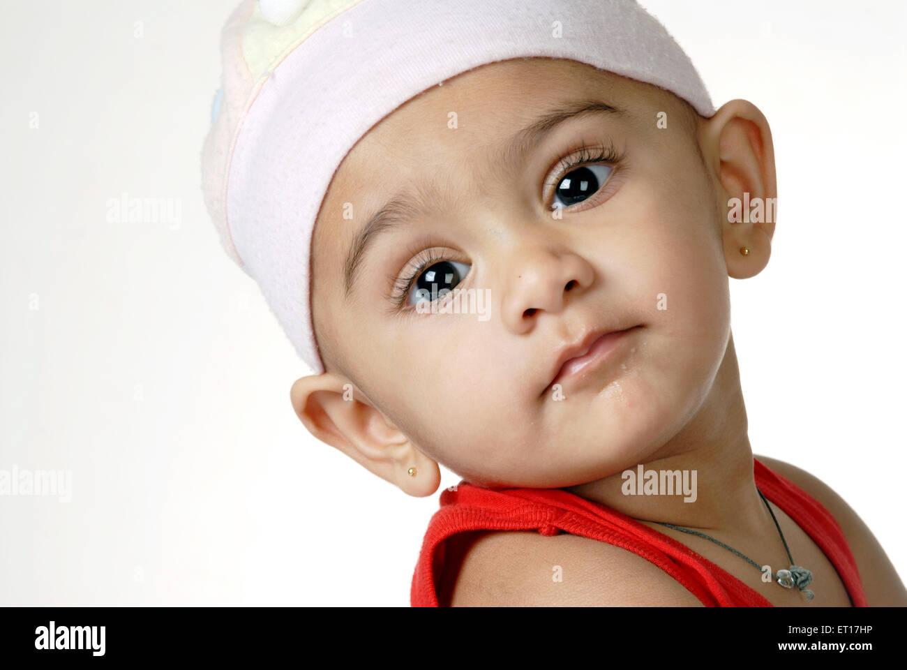 india boy cap stock photos india boy cap stock images alamy