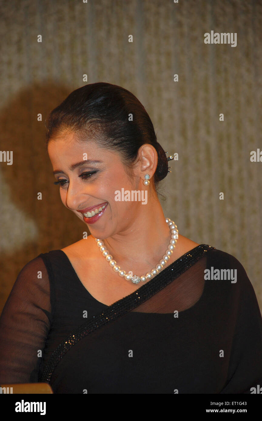 Manisha Koirala Manisha Koirala new pictures