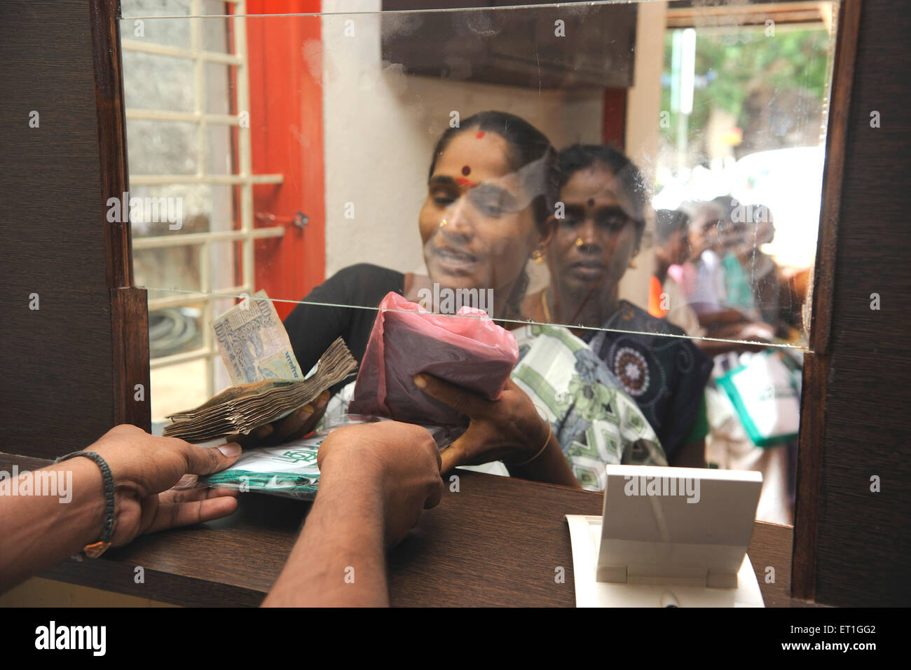 Payday loans in okeechobee photo 3