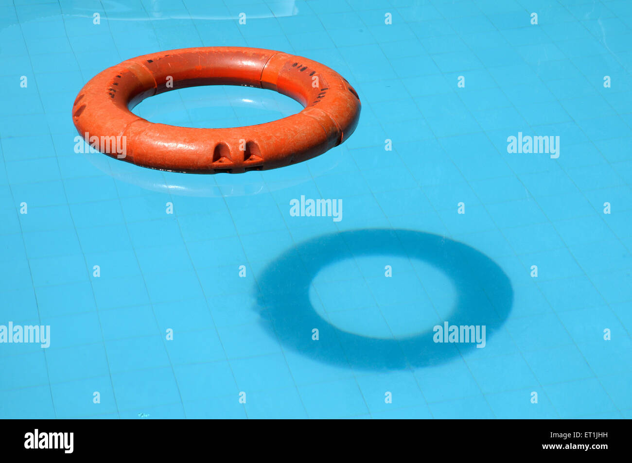 Swimming Pool Rescue Stock Photos Swimming Pool Rescue Stock Images Alamy