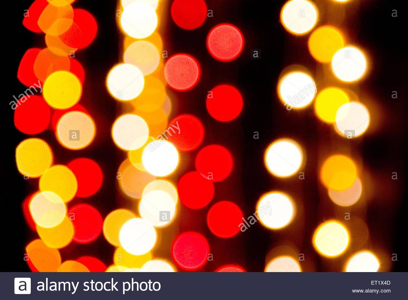 Colourful lighting in Diwali festival Mumbai Maharashtra India Asia & Colourful lighting in Diwali festival Mumbai Maharashtra India Asia ...
