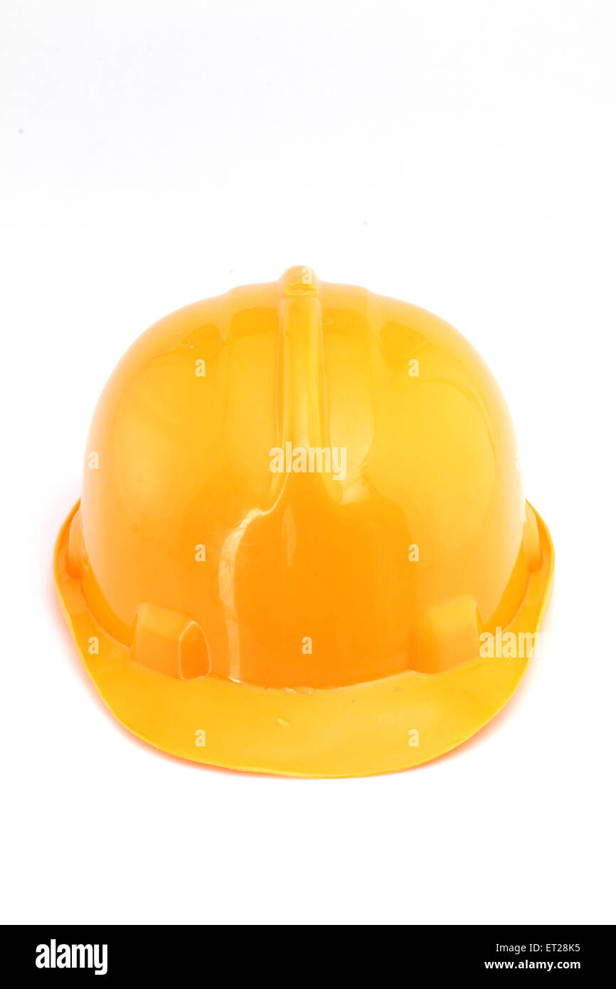 Hard Hat Stock Photos & Hard Hat Stock Images - Alamy