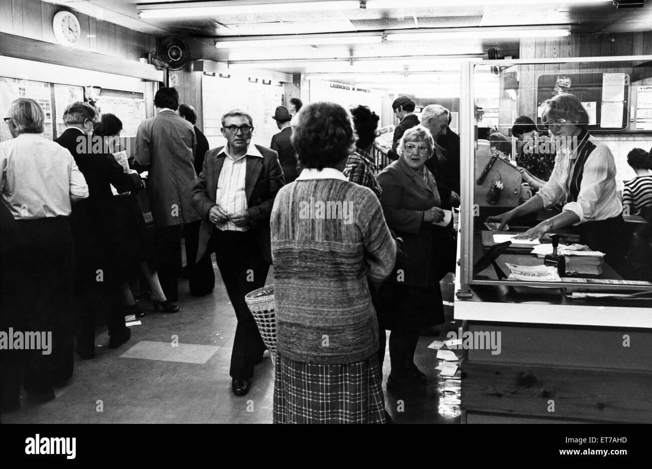 1979 Stock Photos Amp 1979 Stock Images Alamy