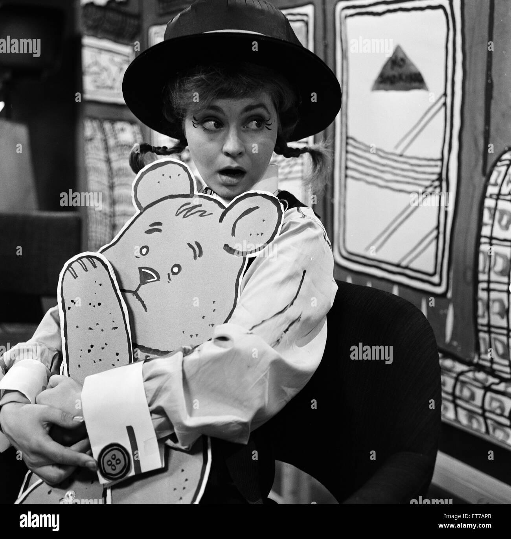 Doris Packer Adult video Georgina Chapman,Tessa Peake-Jones
