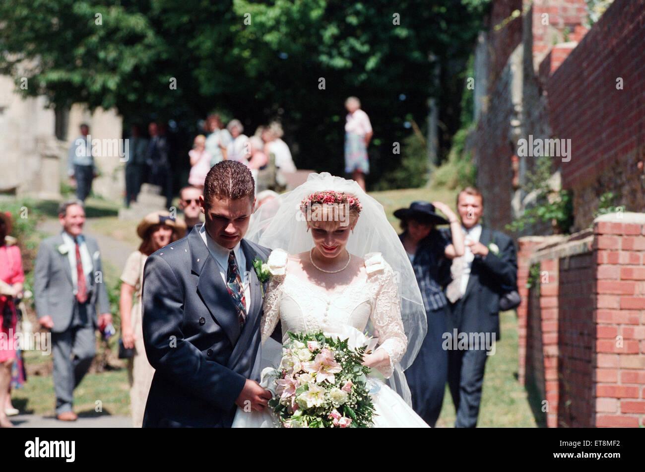 Gloucester Wedding Stock Photos & Gloucester Wedding Stock Images ...