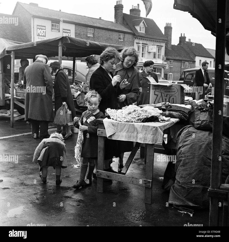 Car Boot Sale Stratford Upon Avon