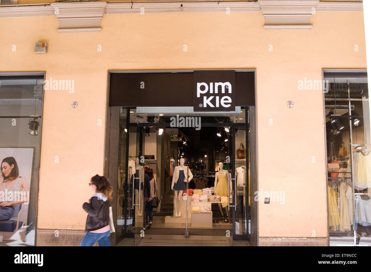 64e9be58dff pimkie pim kie womens clothes retailer retail shop shops clothing fashion  chain brand