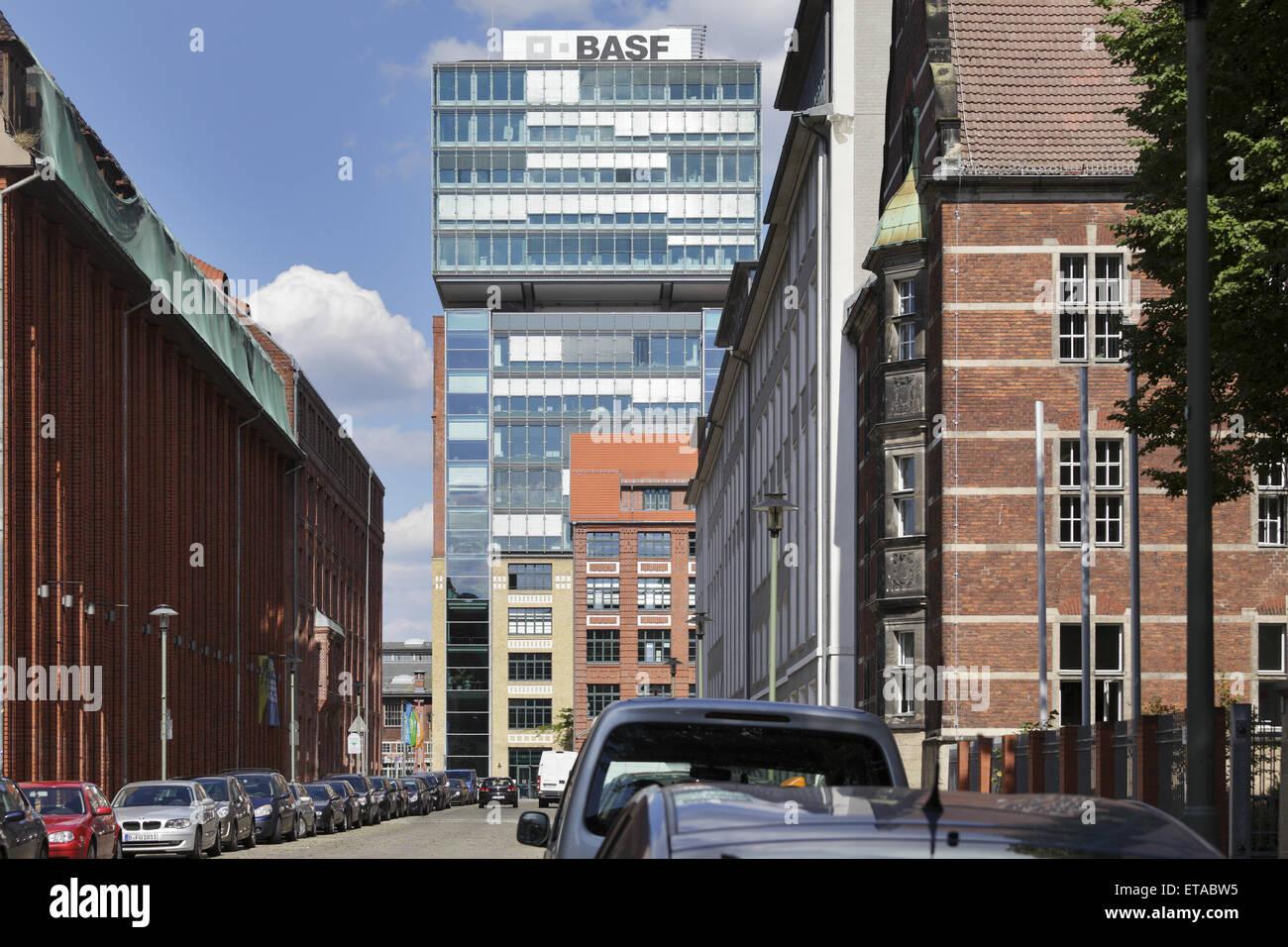Narva Berlin