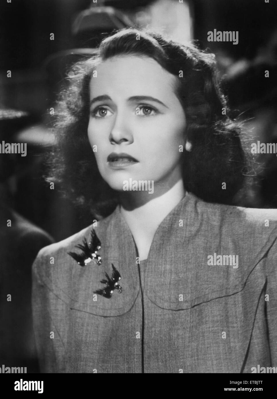 pictures Teresa Wright