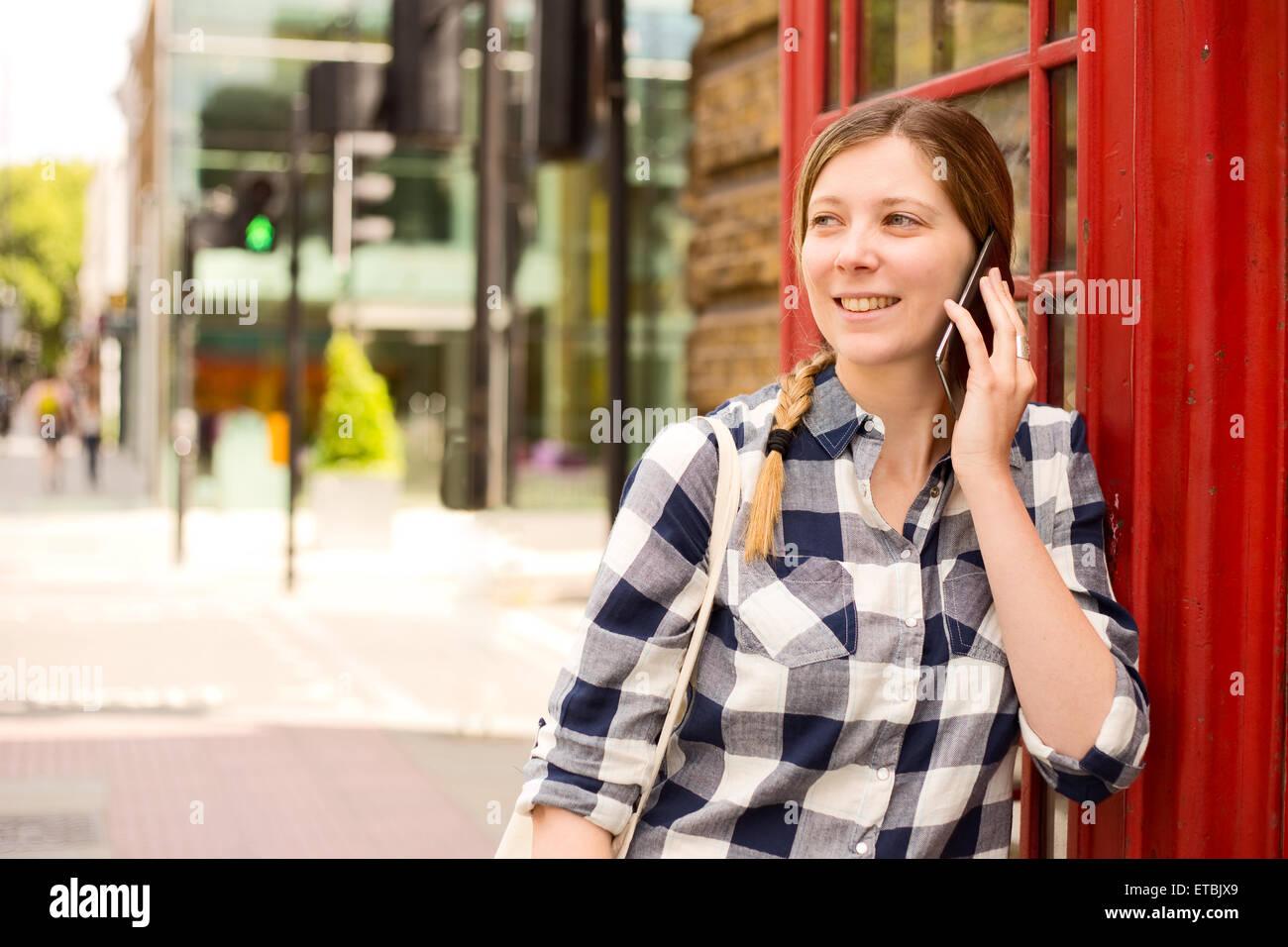 Escort girls in London Call girl