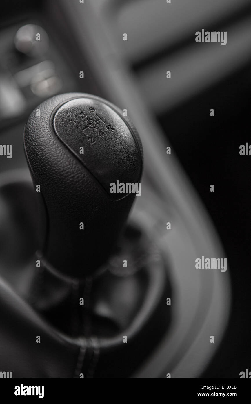 view of the manual gearbox closeup photo stock photo 83855419 alamy rh alamy com the manual of close-up photography pdf Still Life Photography