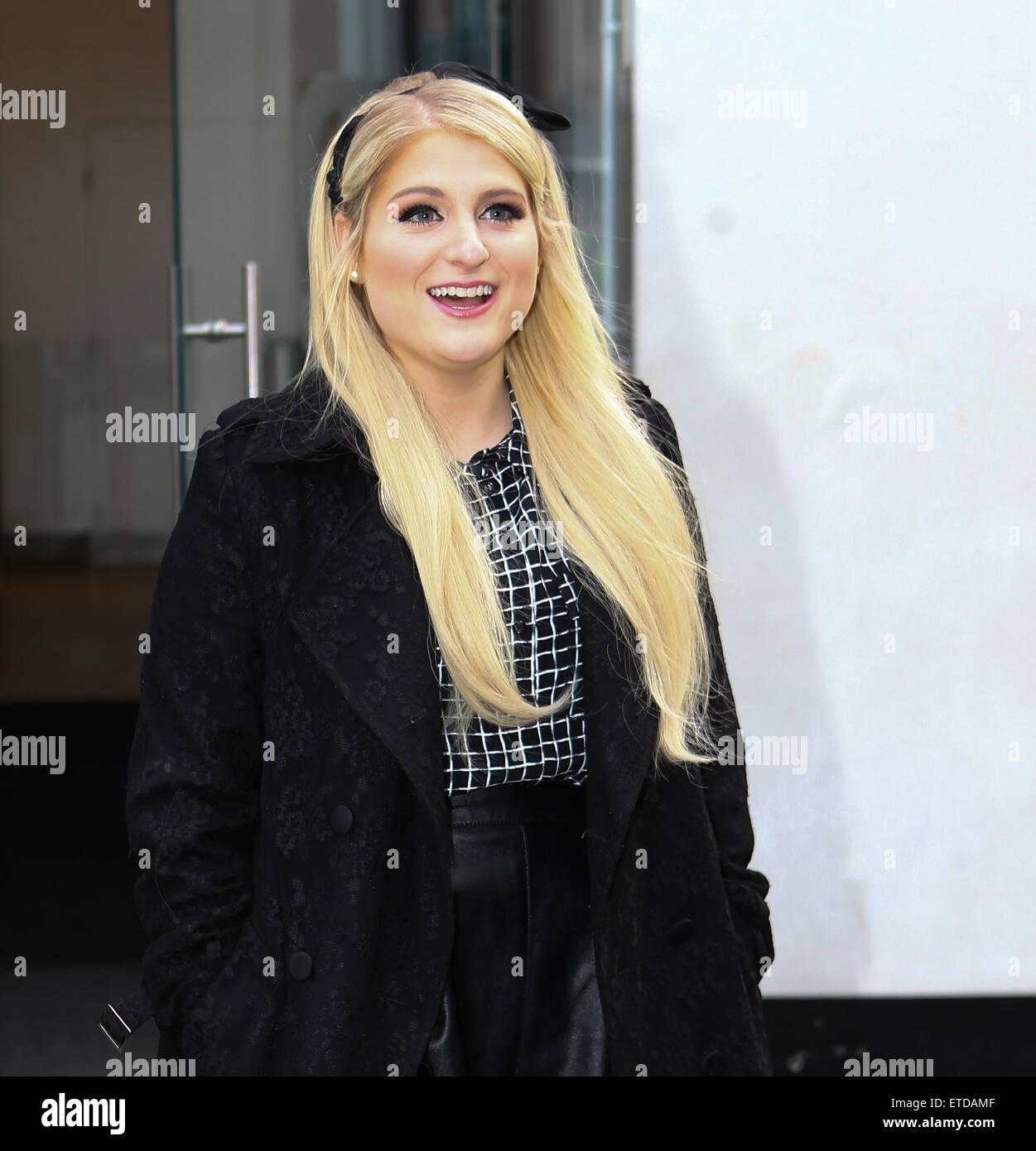 Celebrites Meghan Trainor naked (87 foto and video), Ass, Fappening, Twitter, braless 2015