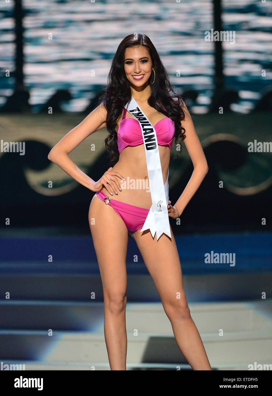 63rd-annual-miss-universe-pageant-prelim