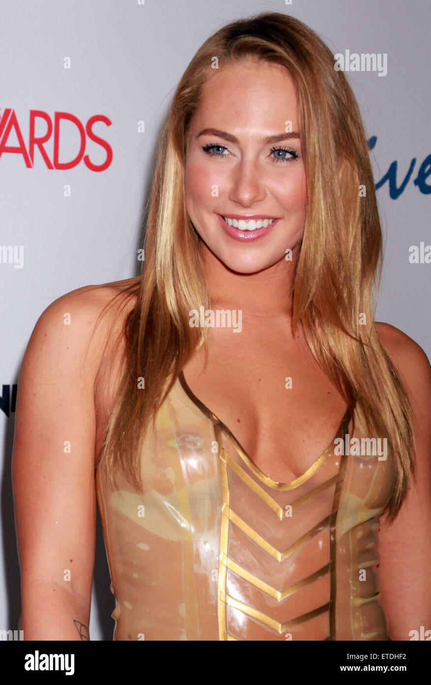 Discussion on this topic: April Bowlby, carter-cruise/