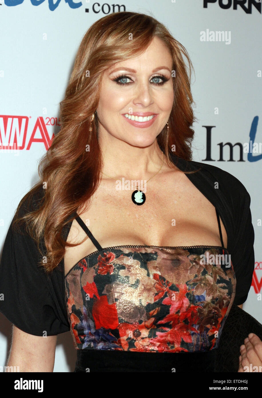 Julia ann latest photos