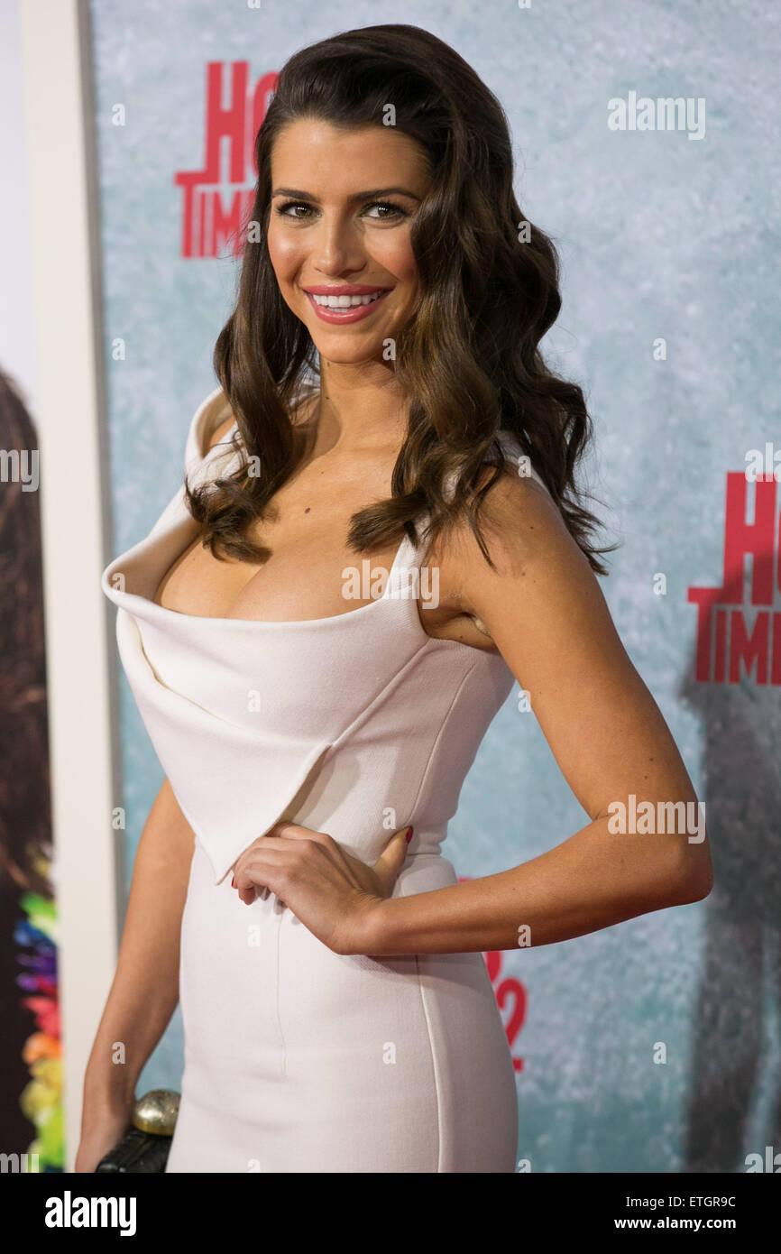 Celebrity Bianca Haase nude (22 photos), Pussy, Sideboobs, Twitter, in bikini 2020