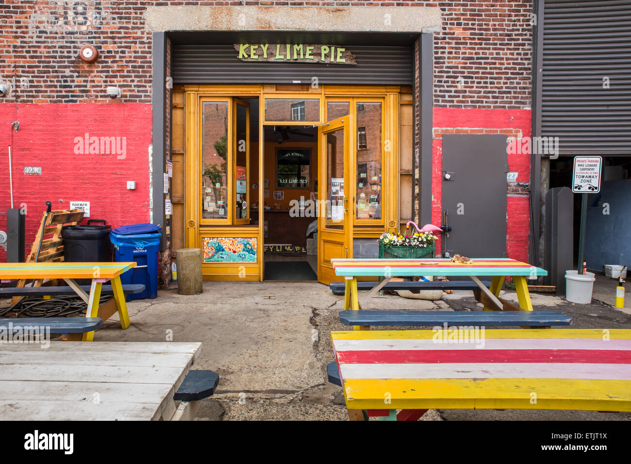 Red Hook Stock Photos & Red Hook Stock Images - Alamy