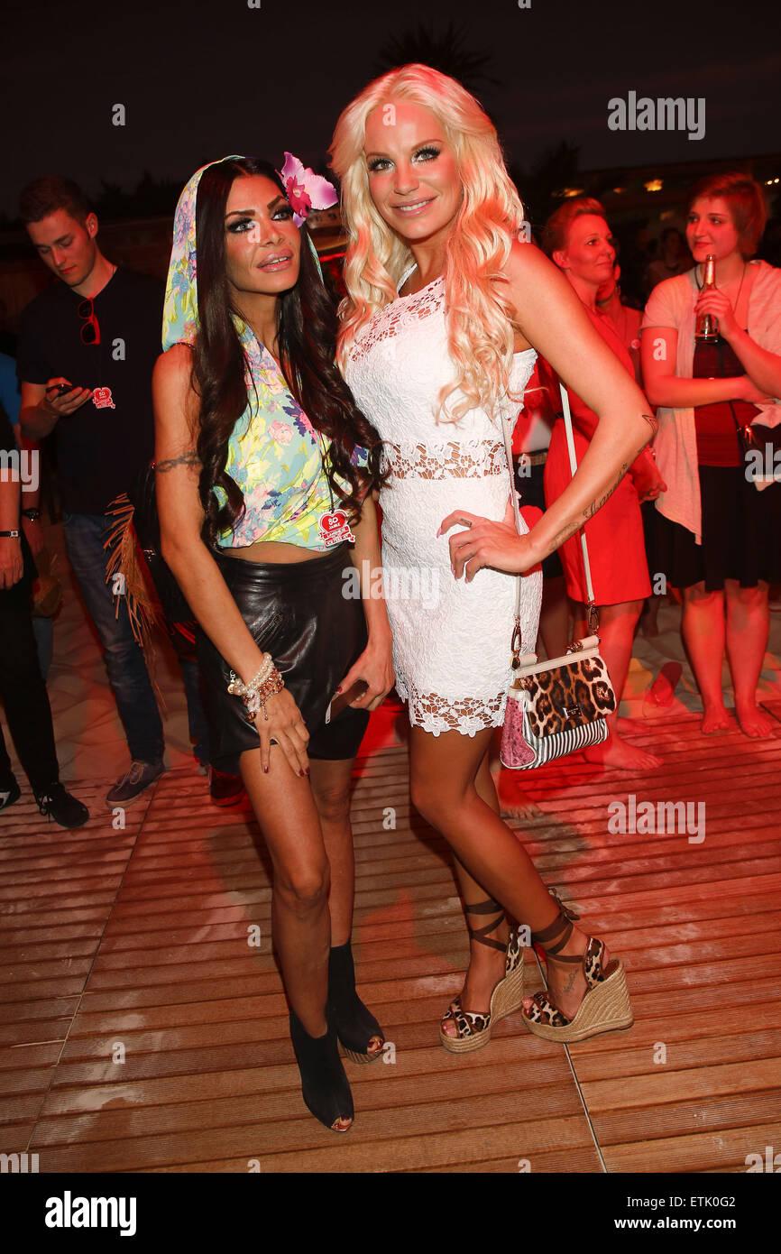 Celebrites Gina-Lisa Lohfink nudes (34 photo), Ass, Hot, Selfie, braless 2020
