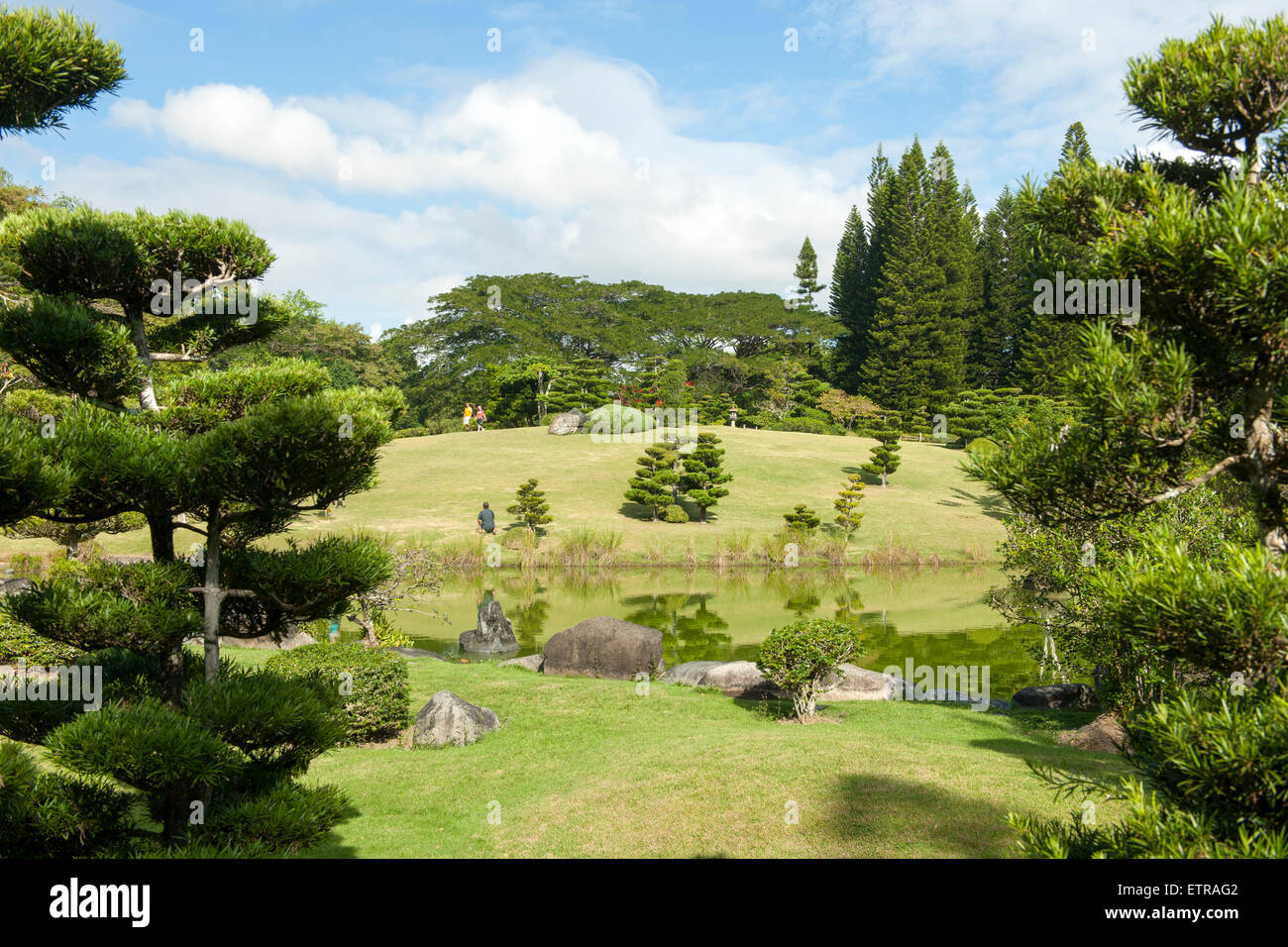 Westindia High Resolution Stock graphy and Alamy