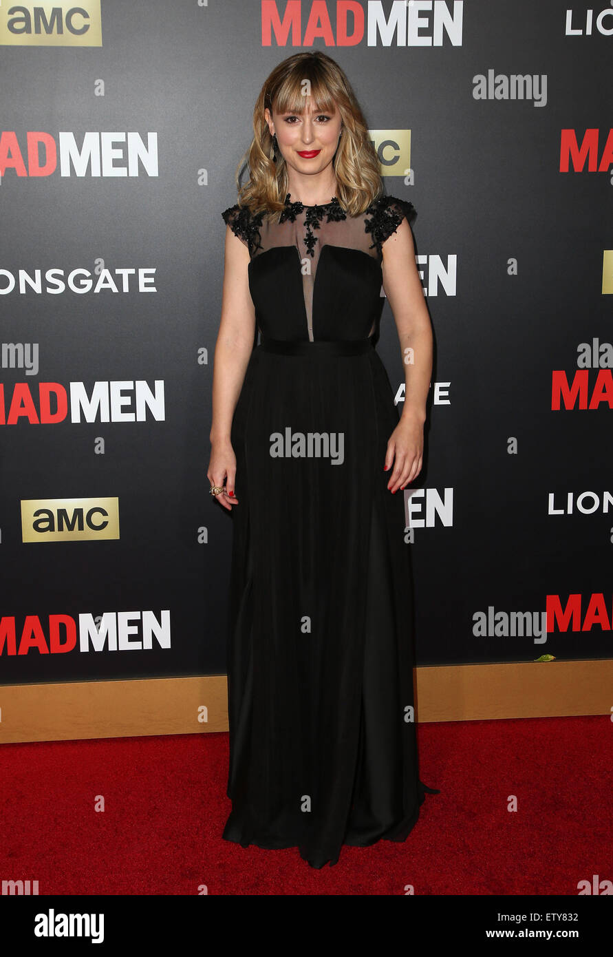 Amc Celebrates The Mad Men 7 Episodes Of Mad Men With The Black