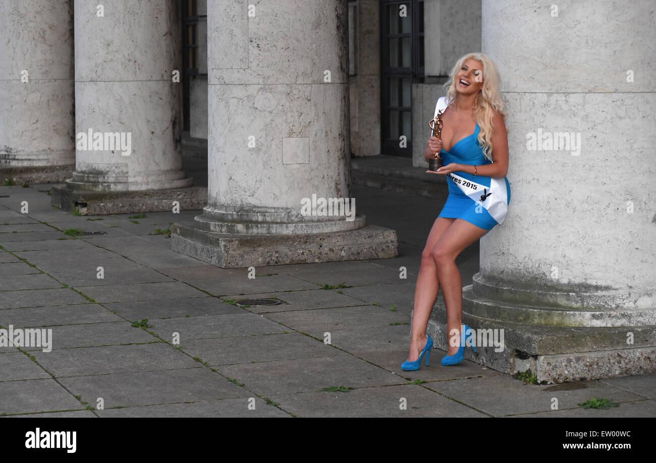 Youtube Irina Vodolazova naked (16 photo), Ass, Bikini, Feet, butt 2020