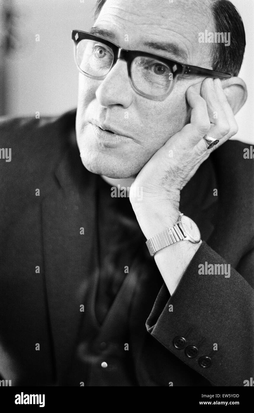 Clive Owen&#39