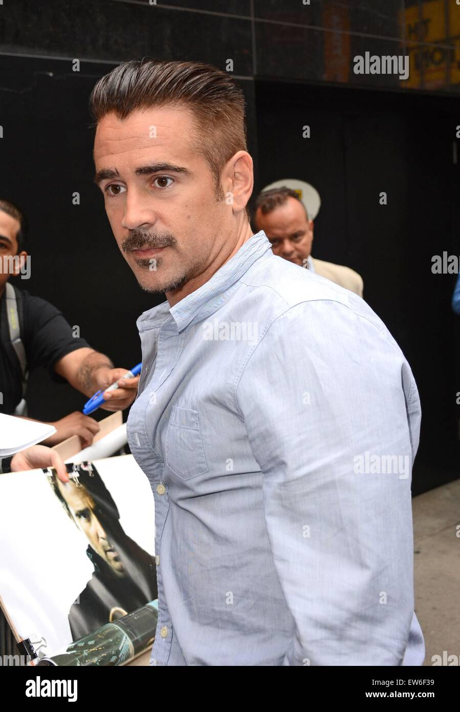 Celebrity Colin Farrell nude (63 photo), Ass, Paparazzi, Instagram, in bikini 2017