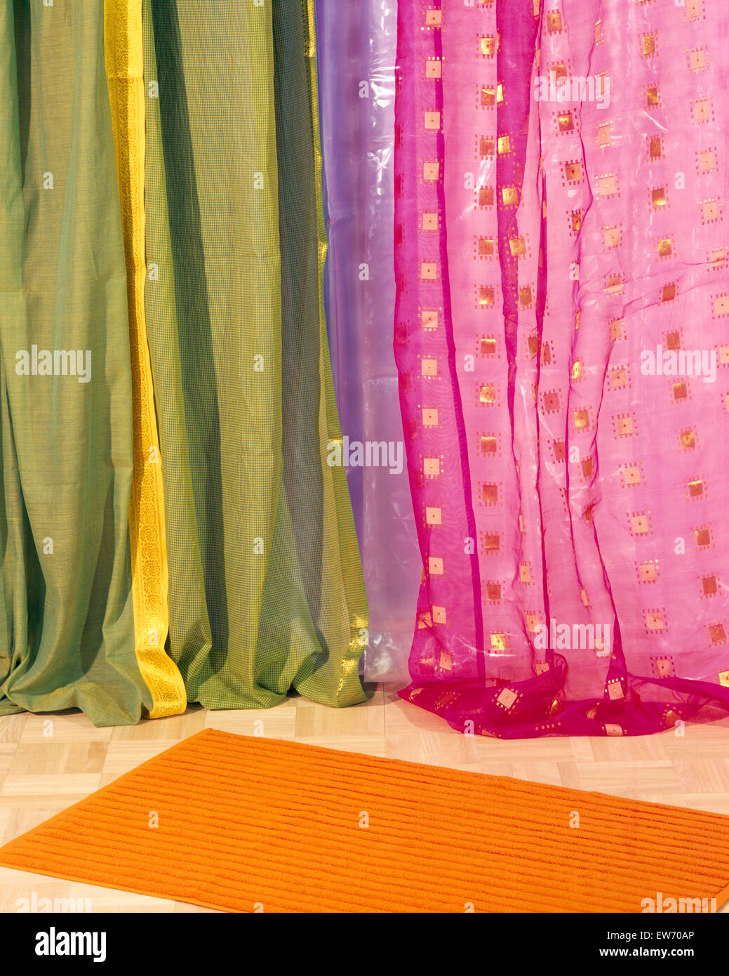 kids panels colorful fascinating panel burnet blackout rod single insulated curtains curtain shops thermal pocket striped
