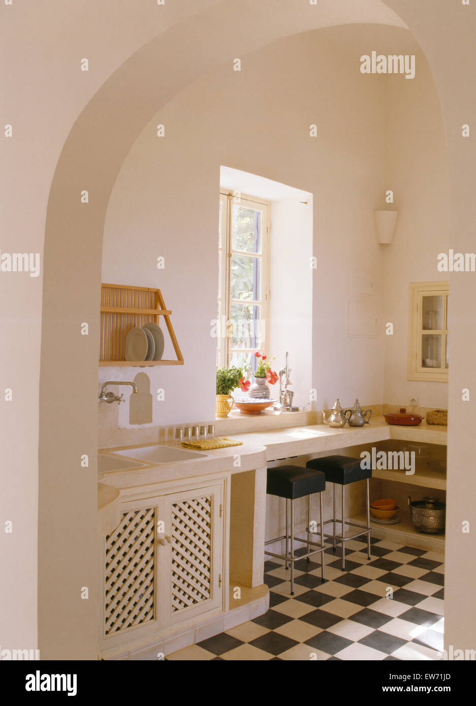Black And White Checkerboard Kitchen Ideas Html on black and white kitchen floor rug, black and white checkered canister sets, black and white tile kitchen floor, black and white kitchen designs,