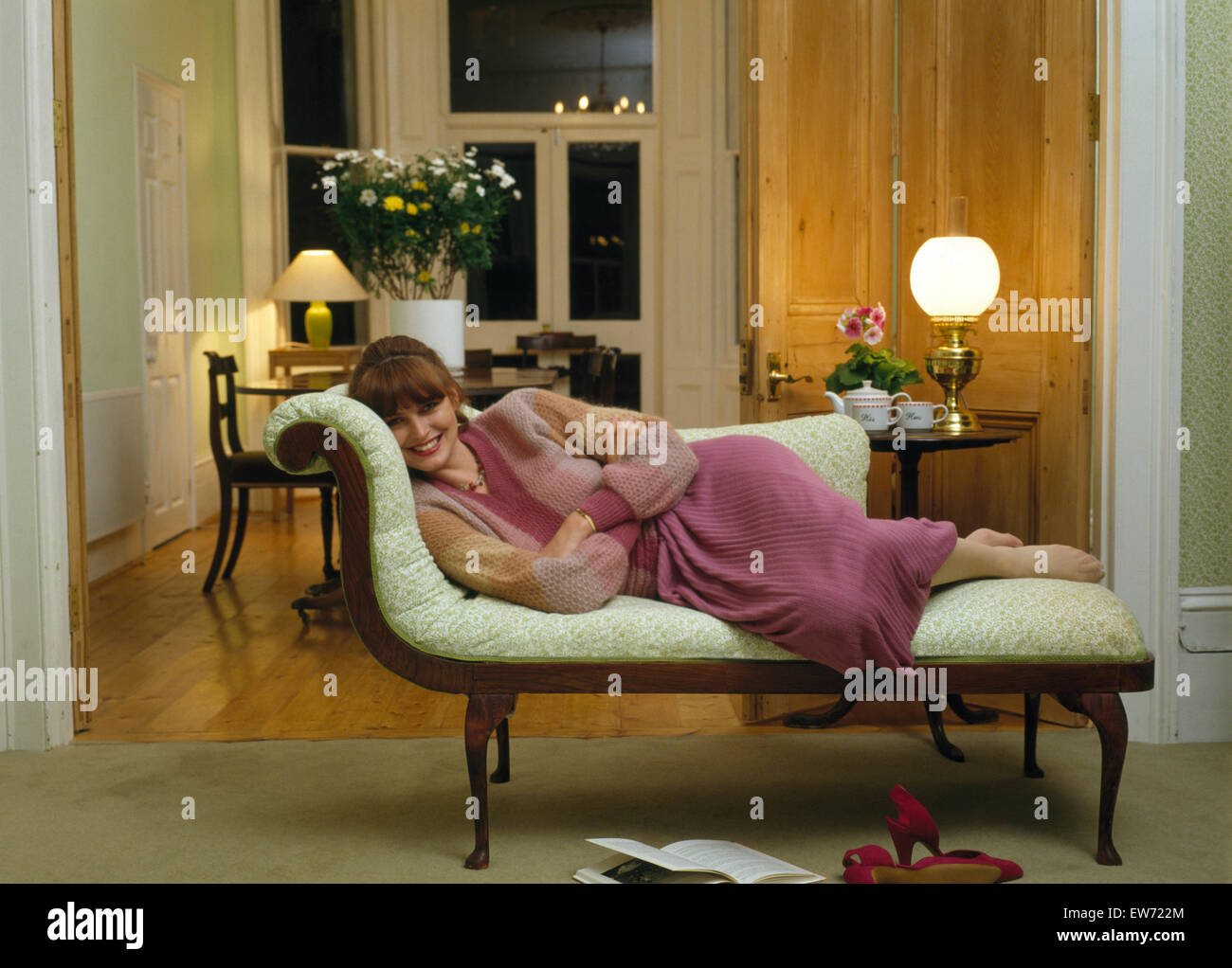 Chaise Longue Stock Photos & Chaise Longue Stock Images - Alamy on victorian tables, victorian wheelchair, victorian loveseat, victorian sideboard, victorian urns, victorian rocking chair, victorian credenza, victorian folding chair, victorian office chair, victorian couch, victorian nursing chair, victorian club chair, victorian chest, victorian era chaise, victorian candles, victorian recliner, victorian chaise furniture, victorian chaise lounge, victorian mother's day, victorian country,