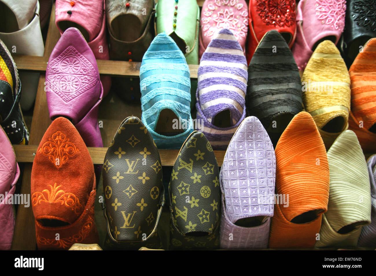 fake designer shoes for sale