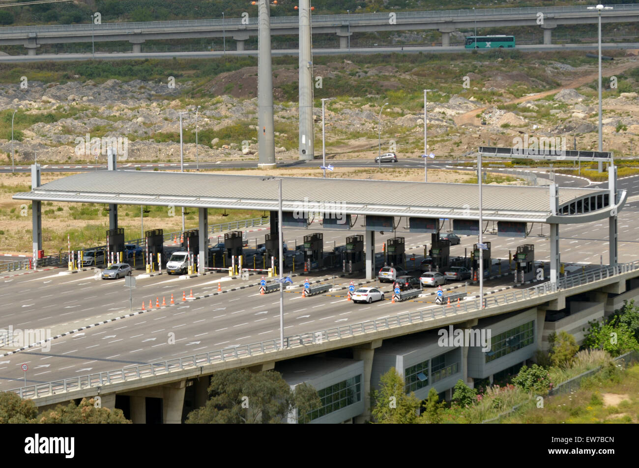 Car Tunnels Stock Photos Car Tunnels Stock Images Alamy