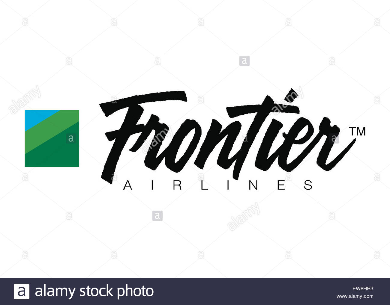 Icon Electronics Srinagar: Frontier Cut Out Stock Images & Pictures