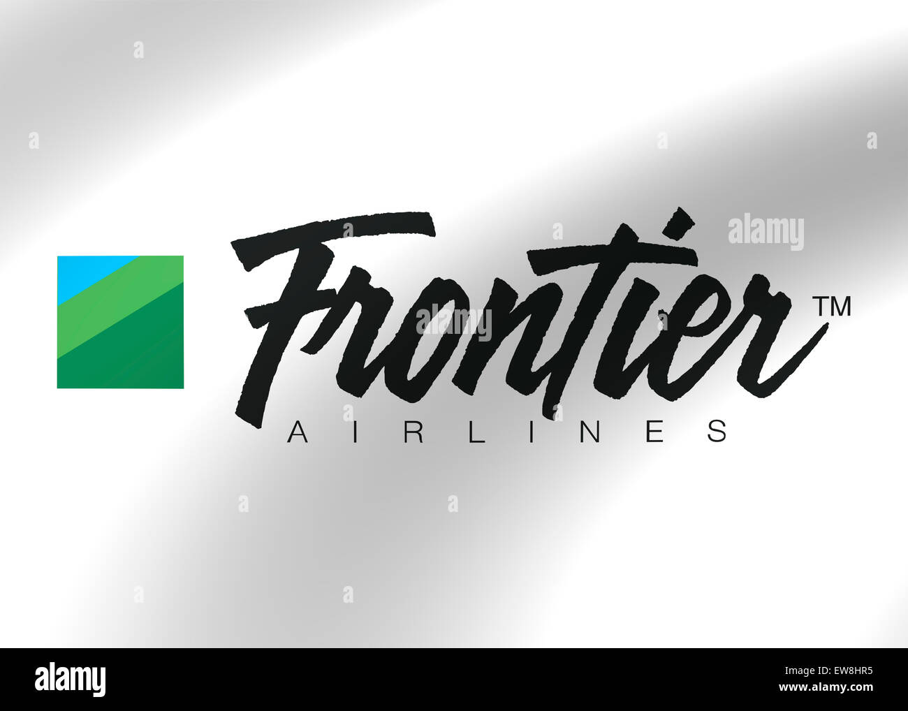 Frontier Stock Symbol Images Meaning Of Text Symbols