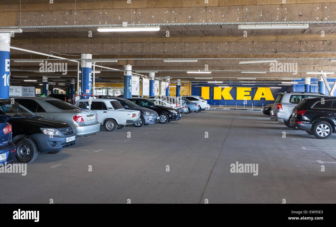 Inexpensive Parking Stock Photos Inexpensive Parking Stock