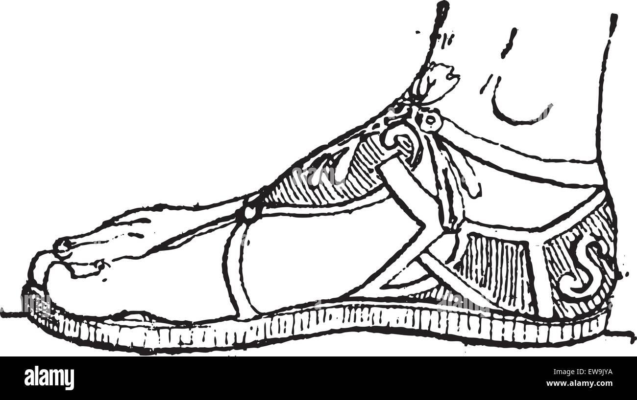 2b042caedb0b3f Sandal