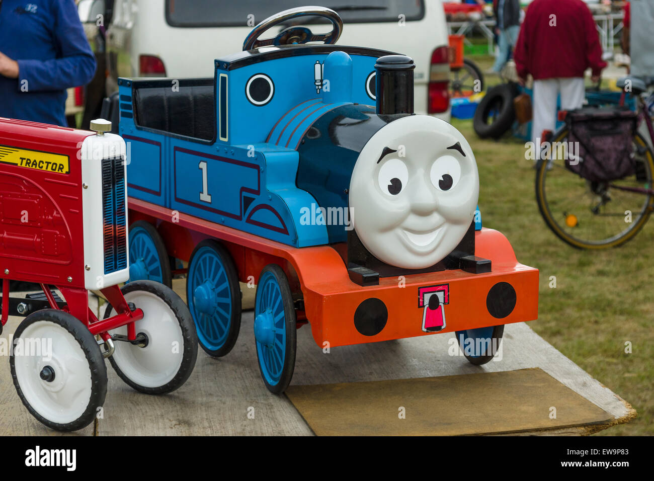 Thomas And Friends Stock Photos Amp Thomas And Friends Stock