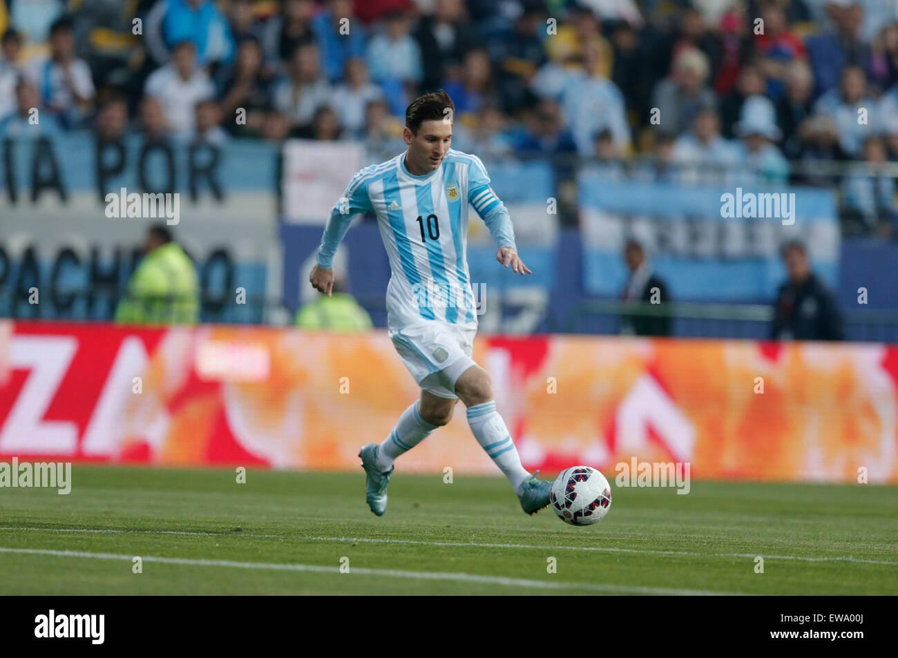 47b7947d3e0 Lionel Messi Argentina Stock Photos   Lionel Messi Argentina Stock ...