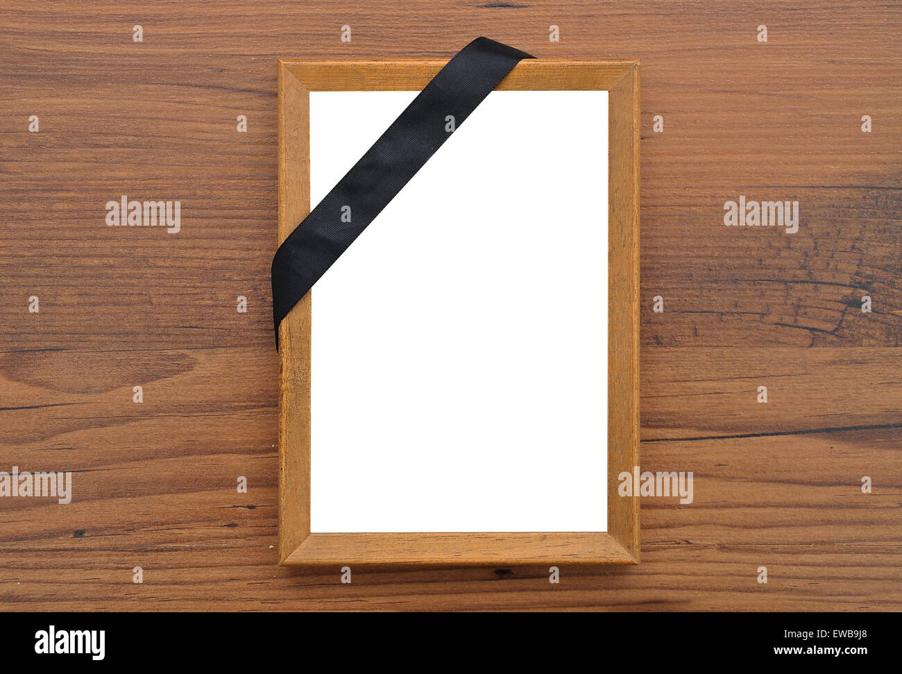 Band Frame Stock Photos & Band Frame Stock Images - Alamy