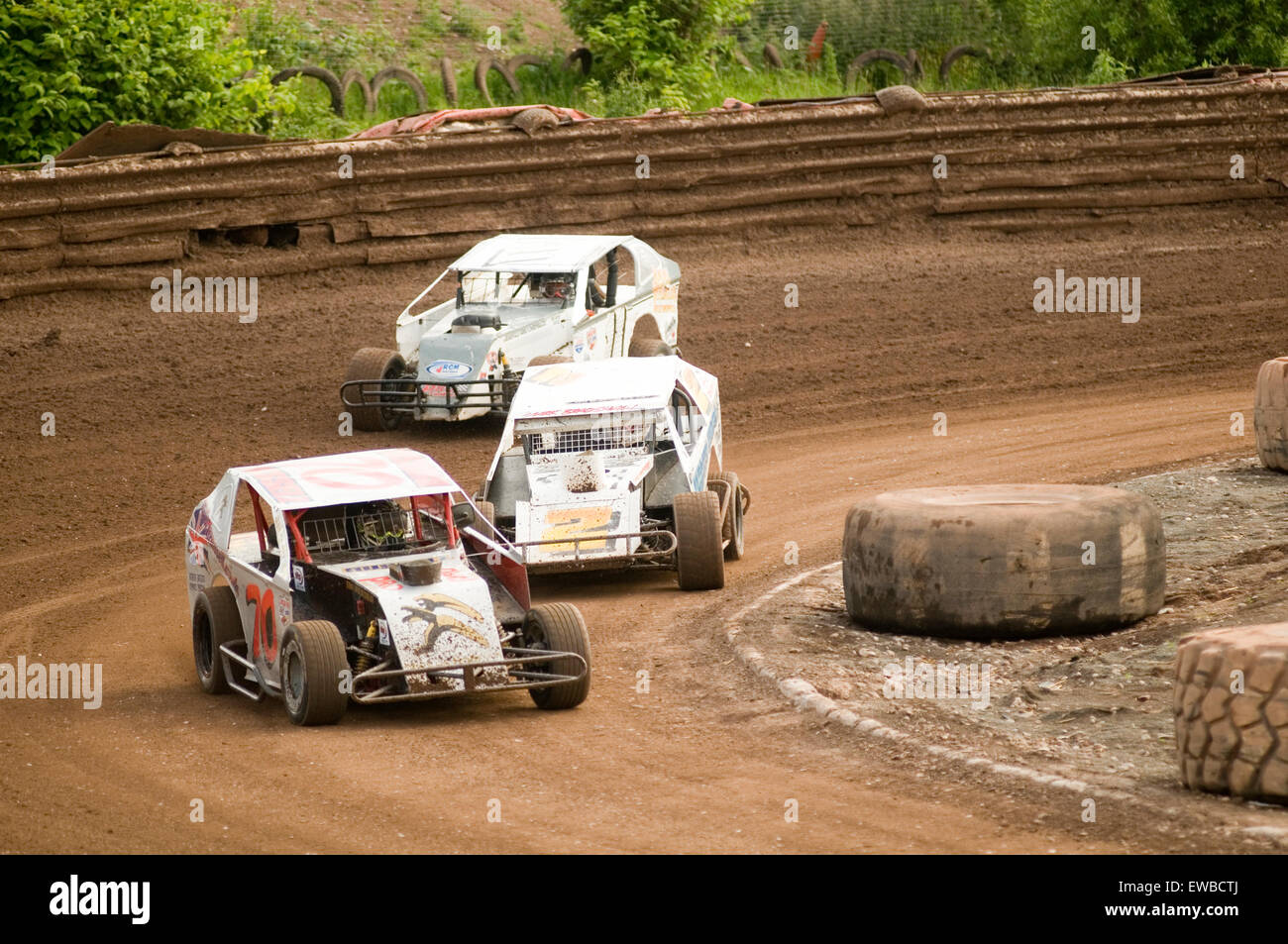 Modified Cars Stock Photos & Modified Cars Stock Images - Alamy